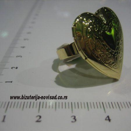 prsten bizuterija (8)