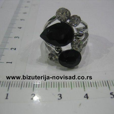 prsten bizuterija (92)