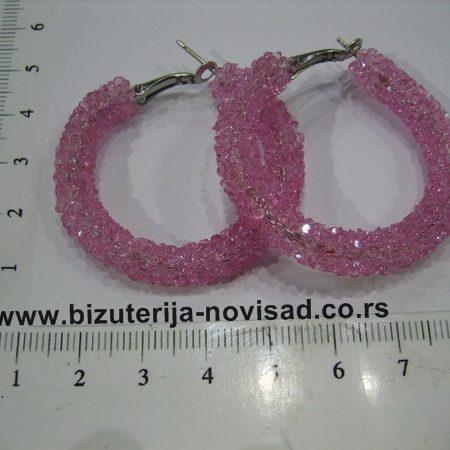 svetlucave karike (1)
