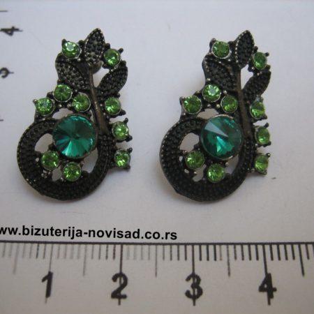 zelene mindjuse (15)