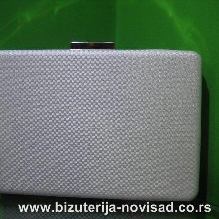 svecana torbica maximus (11)