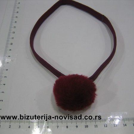 a traka za kosu (1)