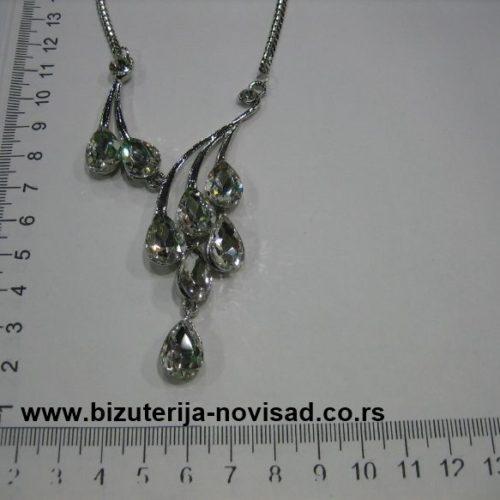bizuterija (38)