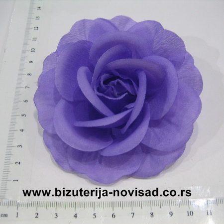 cvet ukras za kosu bros (44)