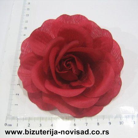 cvet ukras za kosu bros (48)