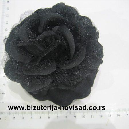 cvet ukras za kosu bros (80)