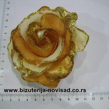 cvet za kosu (1)