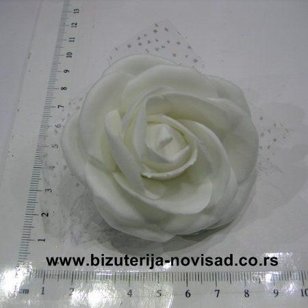 cvet za kosu (10)