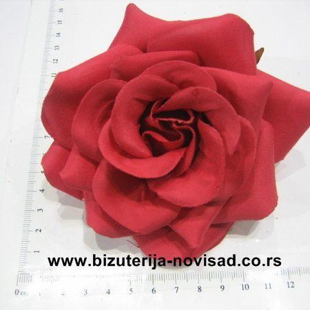 cvet za kosu (11)