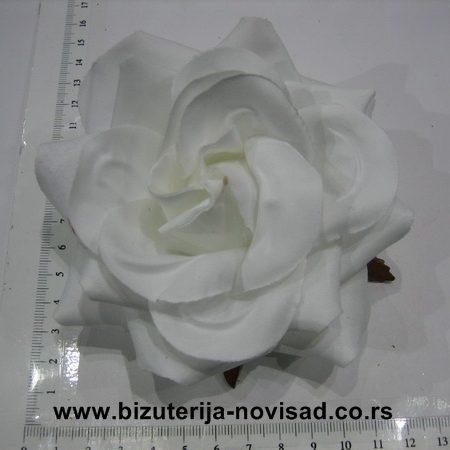 cvet za kosu (12)