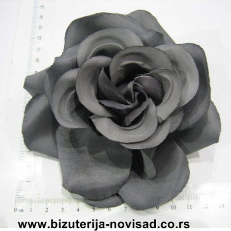cvet za kosu (14)