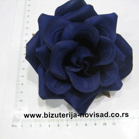 cvet za kosu (15)