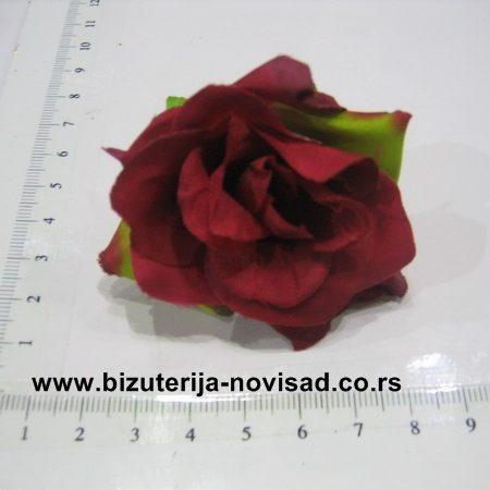 cvet za kosu (17)