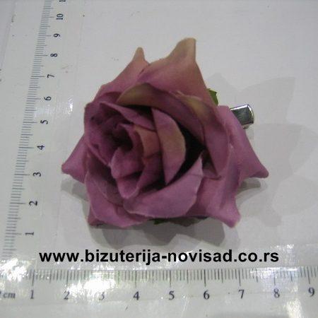 cvet za kosu (21)