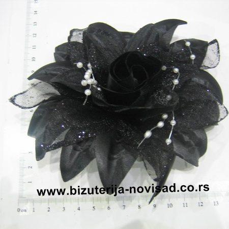 cvet za kosu (4)
