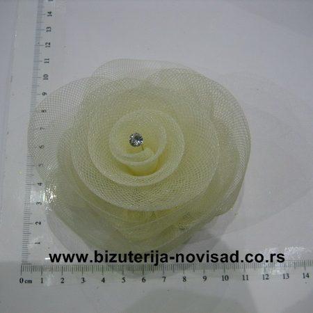 cvet za kosu (9)