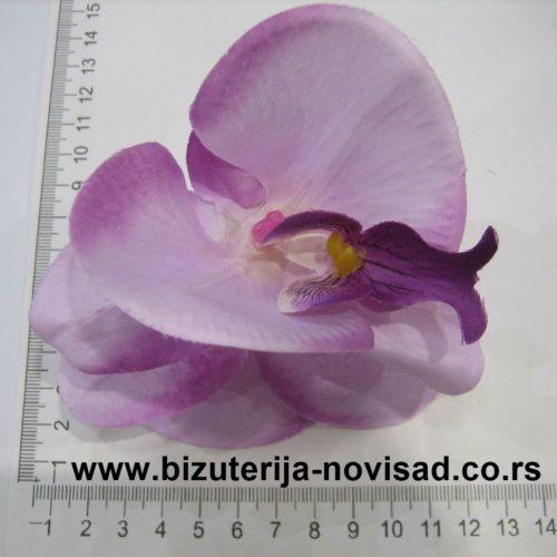 cvetna snala (11)