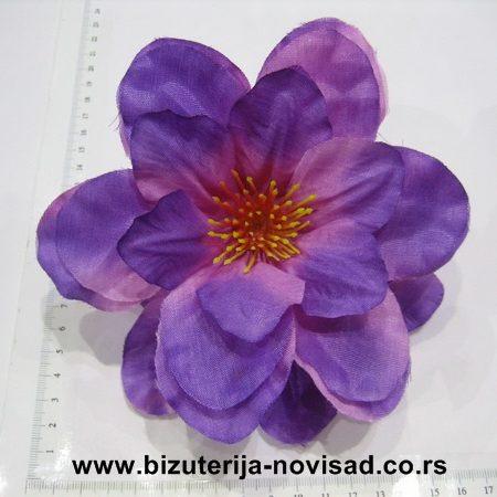 cvetna snala (12)