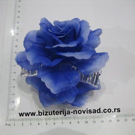 cvetna snala (15)