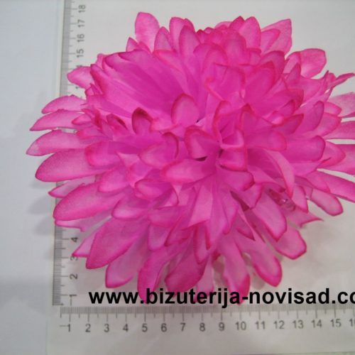 cvetna snala (3)