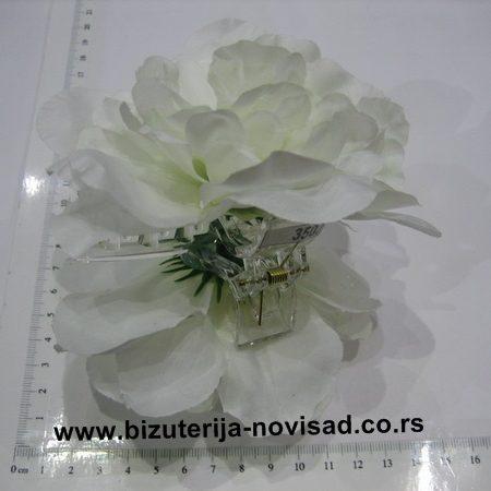 cvetna snala (4)