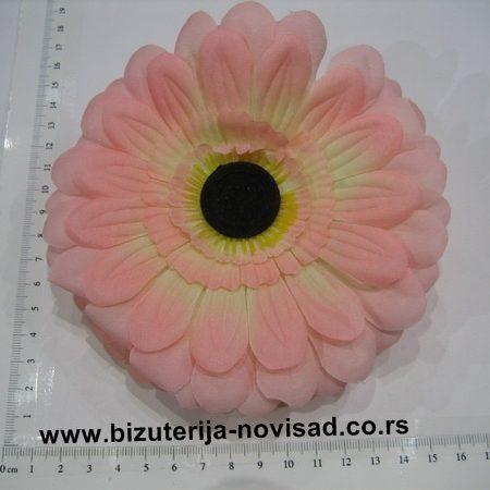 cvetna snala (7)