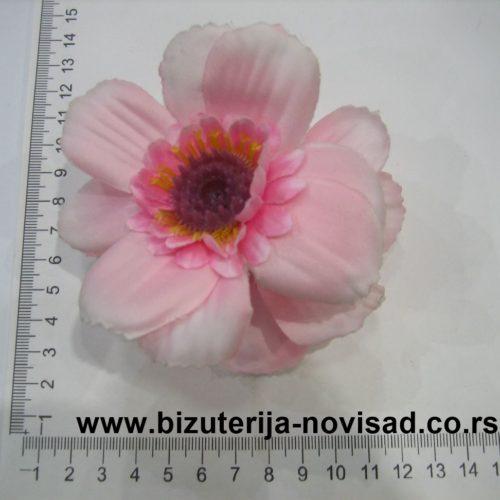 cvetna snala (9)