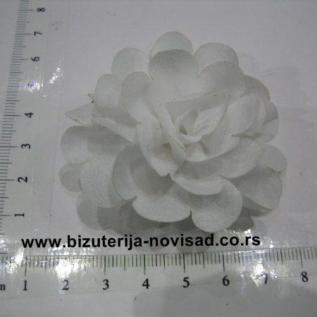 cvetna snala mala (10)