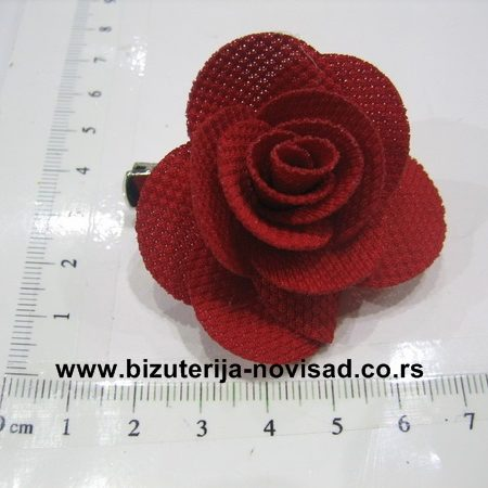 cvetna snala mala (16)