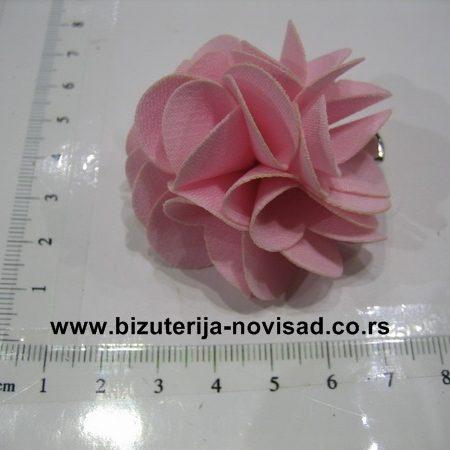 cvetna snala mala (17)