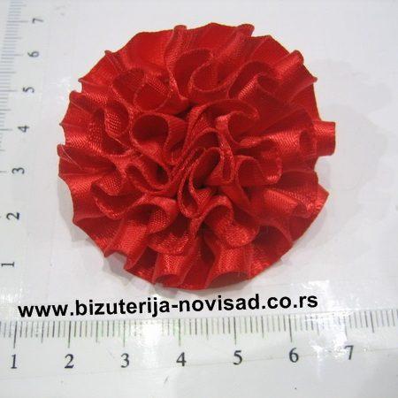cvetna snala mala (2)