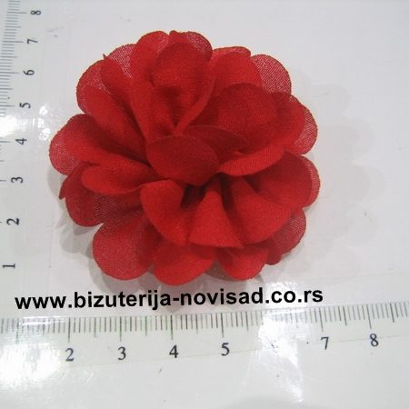 cvetna snala mala (9)