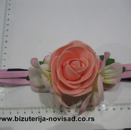 cvetna traka za kosu (1)