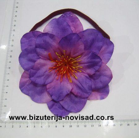 cvetna traka za kosu (10)