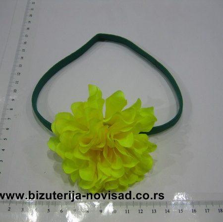 cvetna traka za kosu (12)