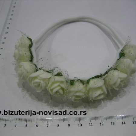 cvetna traka za kosu (18)