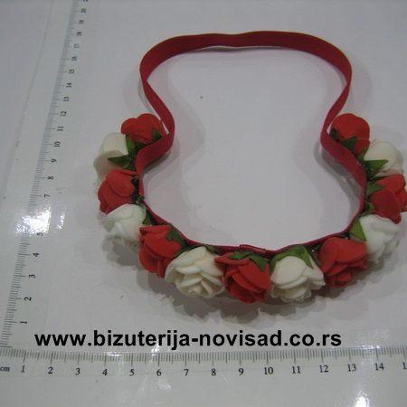 cvetna traka za kosu (20)