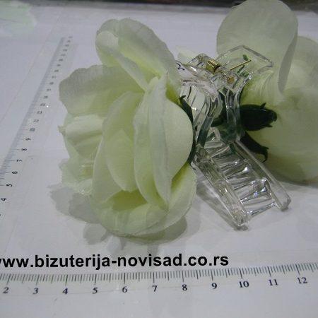 cvetne snale (3)