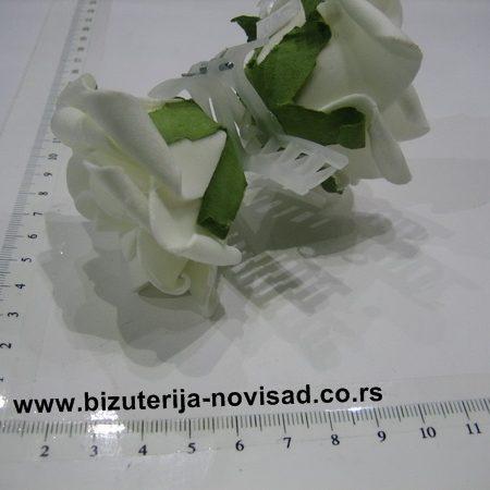 cvetne snale (9)