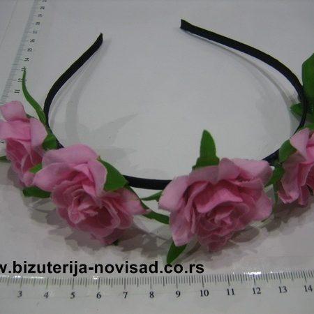 cvetni rajf (11)
