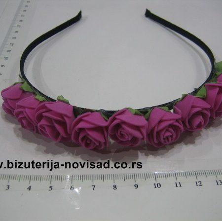 cvetni rajf (13)