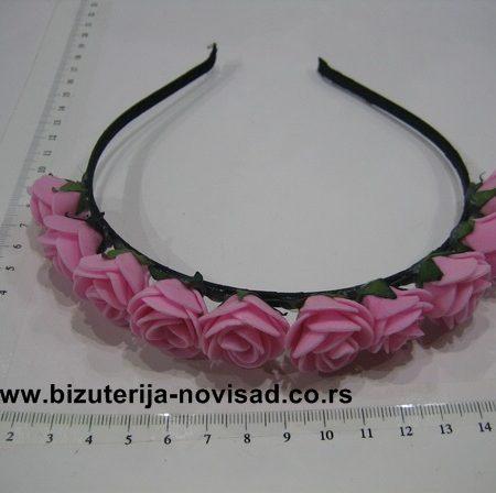 cvetni rajf (17)