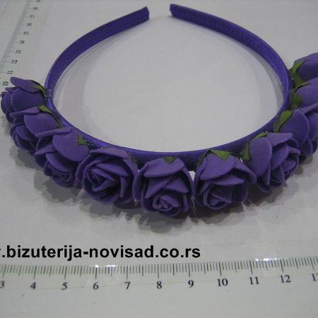 cvetni rajf (21)