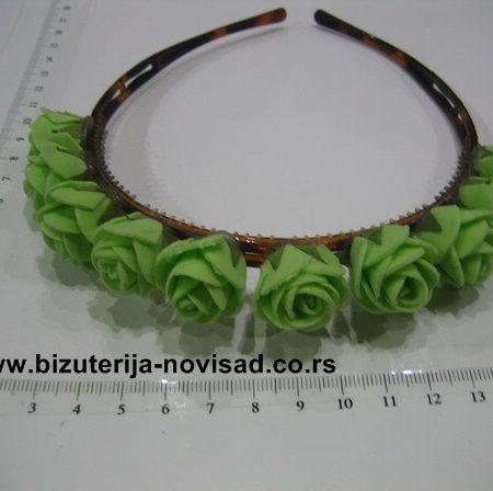 cvetni rajf (23)
