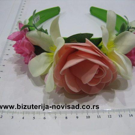 cvetni rajf (25)