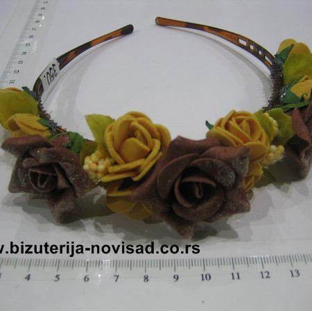 cvetni rajf (3)