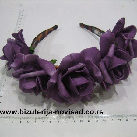cvetni rajf (7)