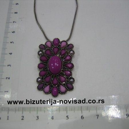 lancic ogrlica (1)
