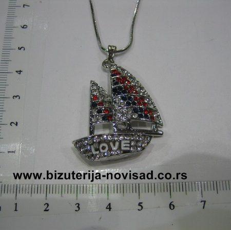 lancic ogrlica (10)