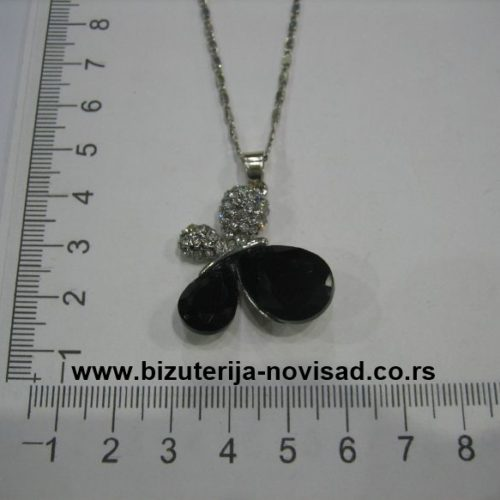 lancic, ogrlica (32)